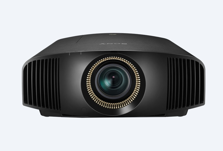 Everything You Need to Know About Home Theater Projectors