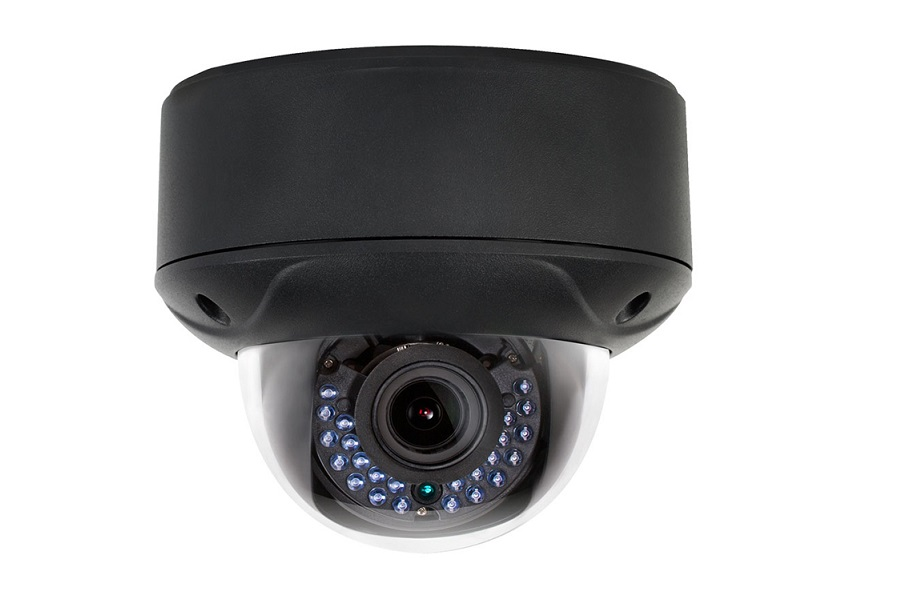 What Makes for Good Home Surveillance Cameras?